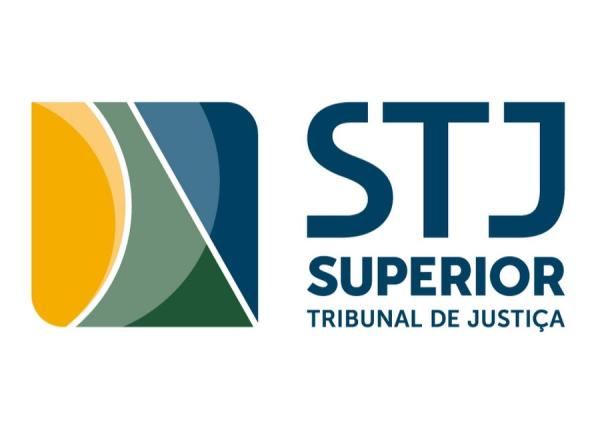 f69159d0a3e A Terceira Turma do Superior Tribunal de Justiça (STJ) decidiu que